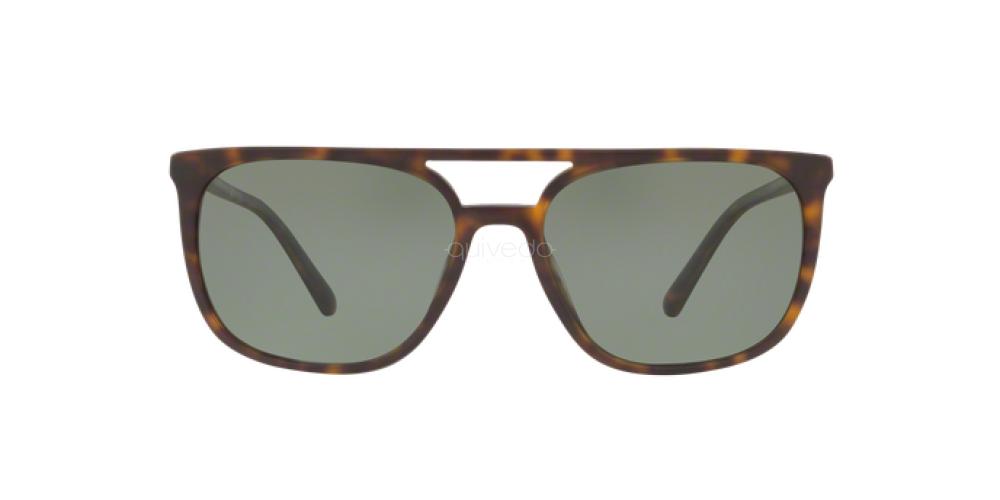 Occhiali da Sole Uomo Burberry  BE 4257 35369A