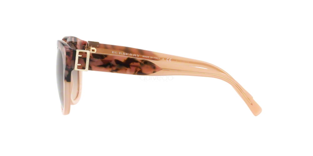 Occhiali da Sole Donna Burberry  BE 4258 3678G9