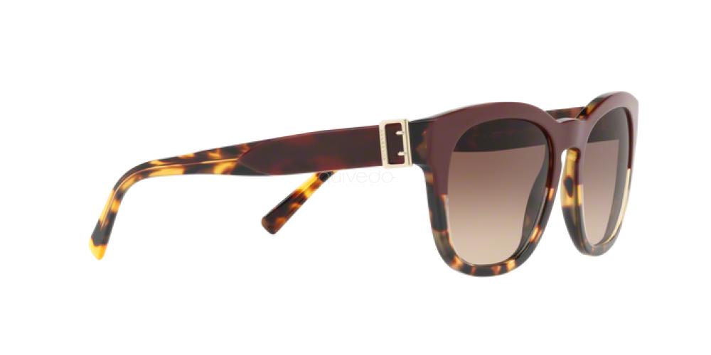 Occhiali da Sole Donna Burberry  BE 4258 368013