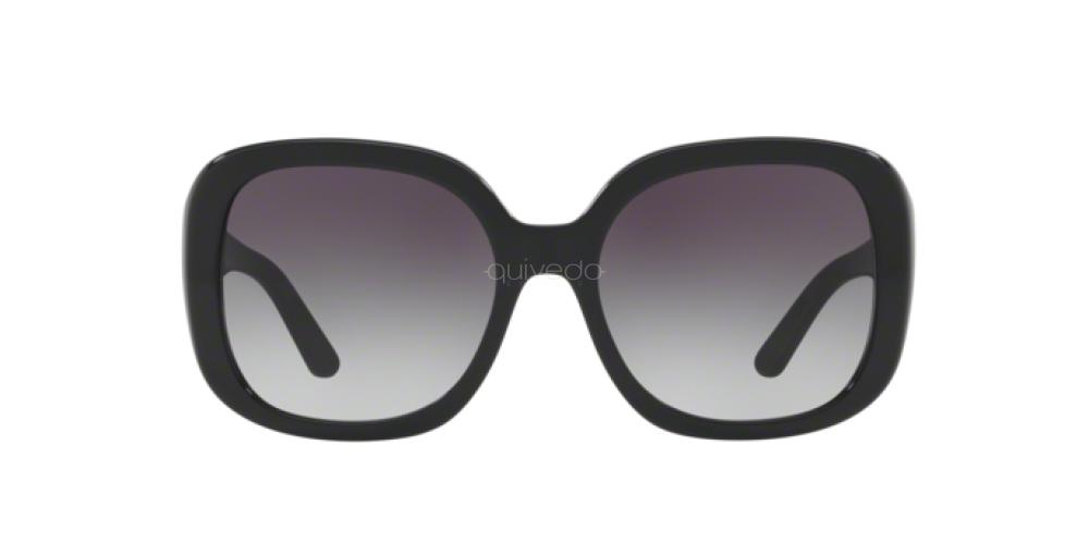 Occhiali da Sole Donna Burberry  BE 4259 30018G
