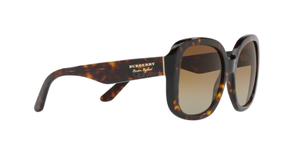 Occhiali da Sole Donna Burberry  BE 4259 3002T5