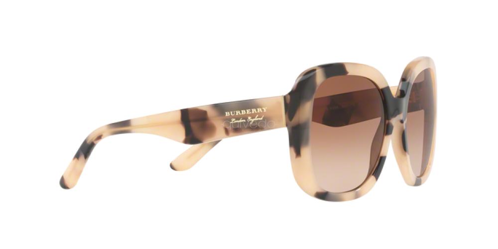 Occhiali da Sole Donna Burberry  BE 4259 350113