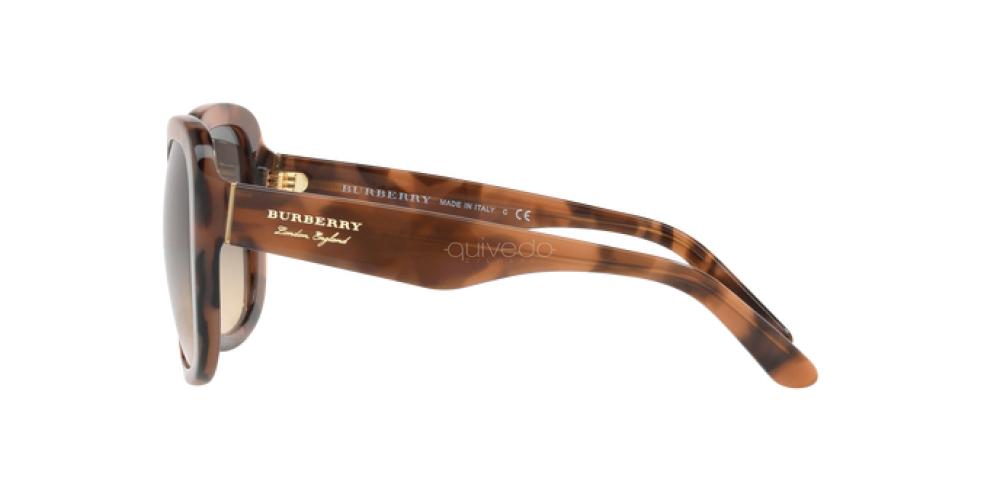 Occhiali da Sole Donna Burberry  BE 4259 3641G9