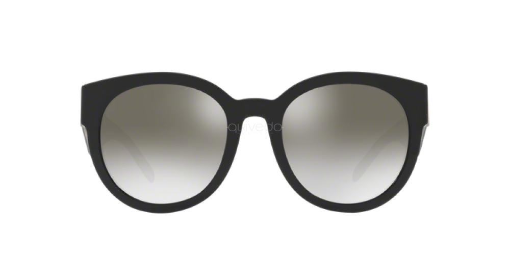 Occhiali da Sole Donna Burberry  BE 4260 36836I