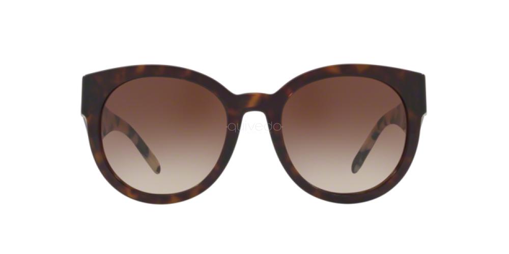 Occhiali da Sole Donna Burberry  BE 4260 368813