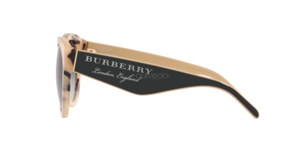 Occhiali da Sole Donna Burberry  BE 4260 36928G