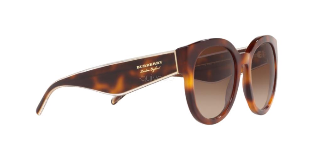 Occhiali da Sole Donna Burberry  BE 4260 375413