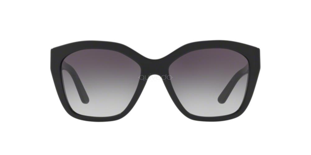 Occhiali da Sole Donna Burberry  BE 4261 30018G