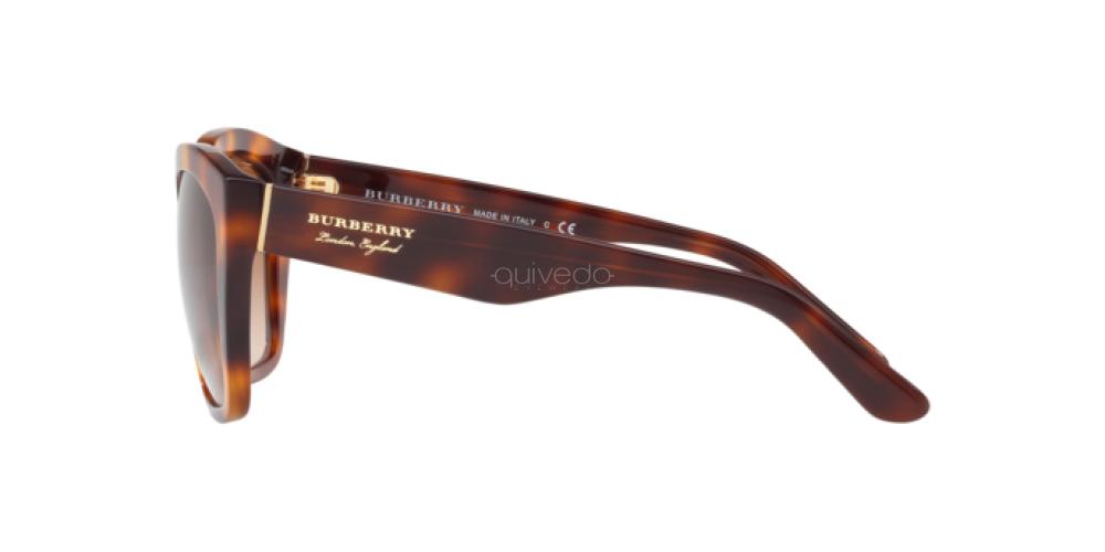 Occhiali da Sole Donna Burberry  BE 4261 331613