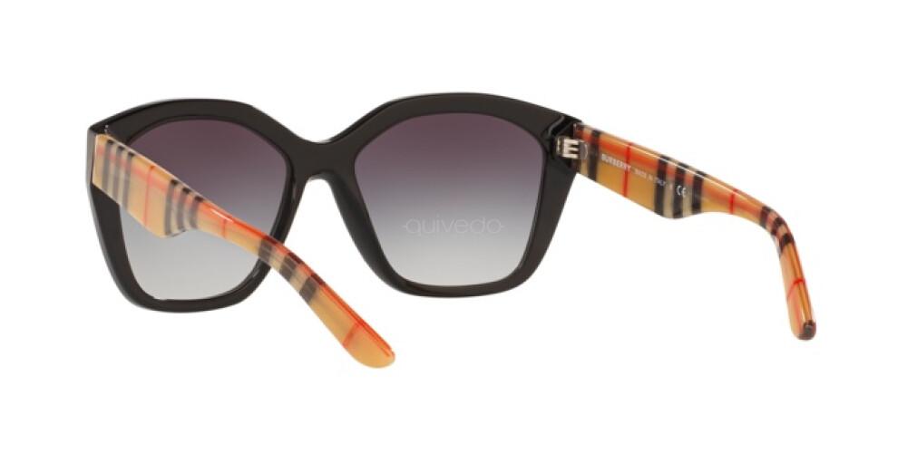 Occhiali da Sole Donna Burberry  BE 4261 37578G