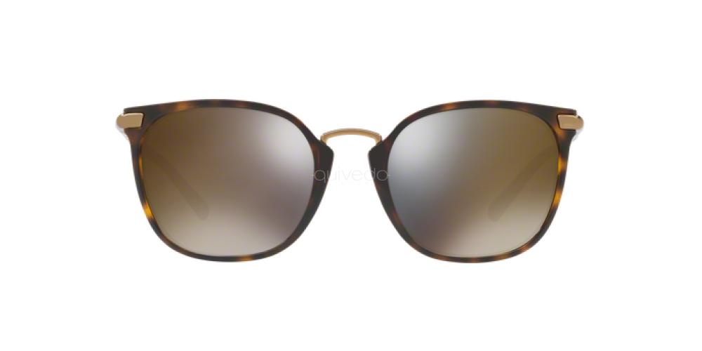 Occhiali da Sole Donna Burberry  BE 4262 30024T