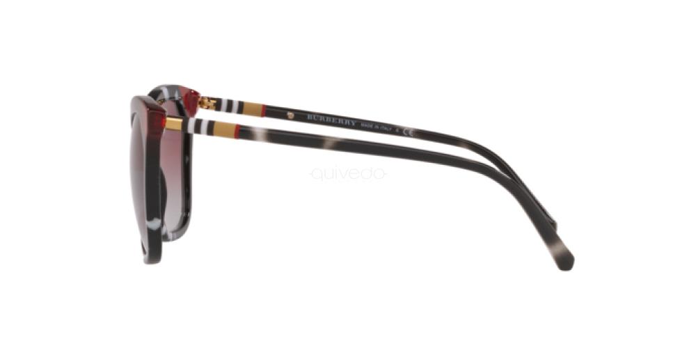 Occhiali da Sole Donna Burberry  BE 4263 370990