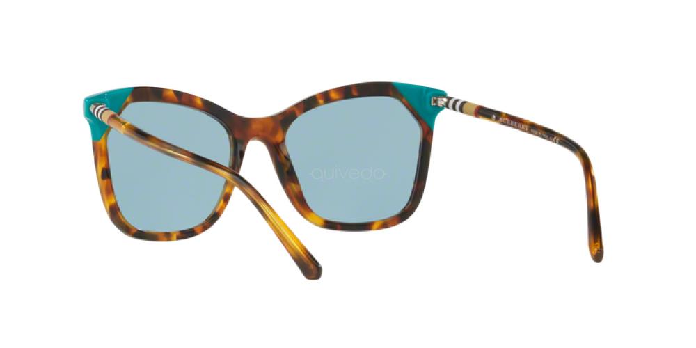 Occhiali da Sole Donna Burberry  BE 4263 371080