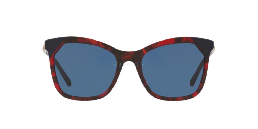 Occhiali da Sole Donna Burberry  BE 4263 371180
