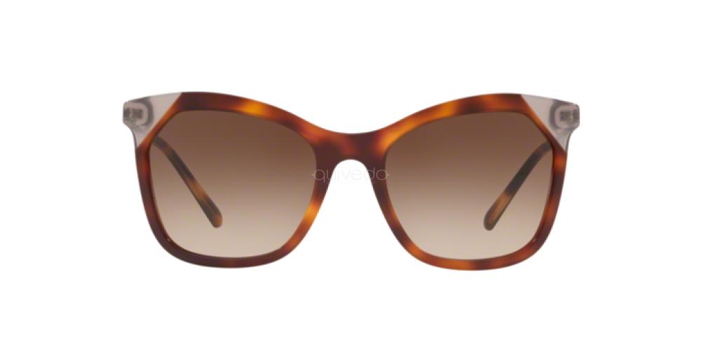 Occhiali da Sole Donna Burberry  BE 4263 375513