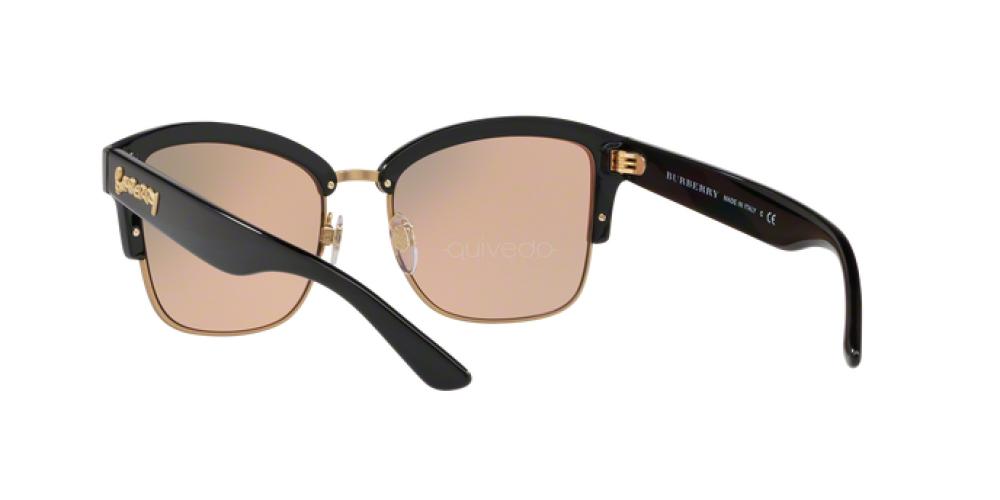 Occhiali da Sole Donna Burberry  BE 4265 30017J