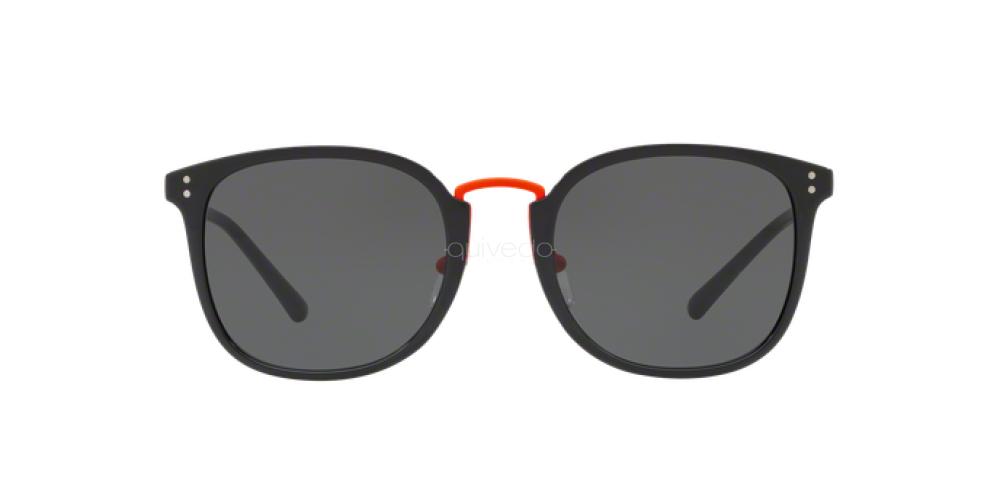 Occhiali da Sole Uomo Burberry  BE 4266 30015V