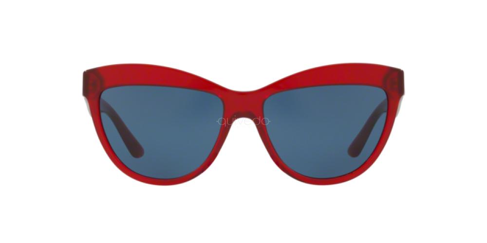 Occhiali da Sole Donna Burberry  BE 4267 349580