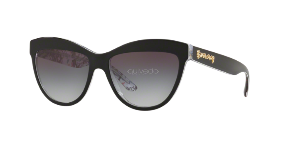 Occhiali da Sole Donna Burberry  BE 4267 37138G