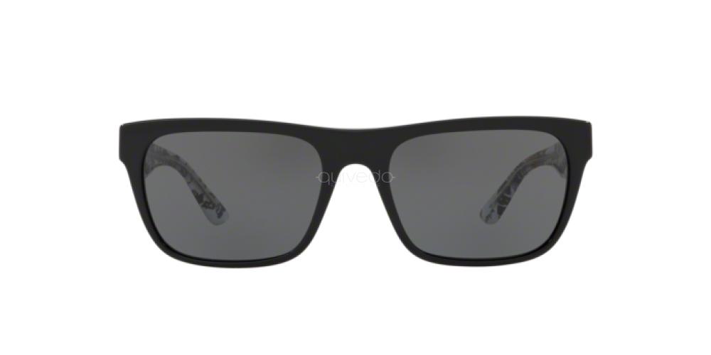 Occhiali da Sole Uomo Burberry  BE 4268 371587