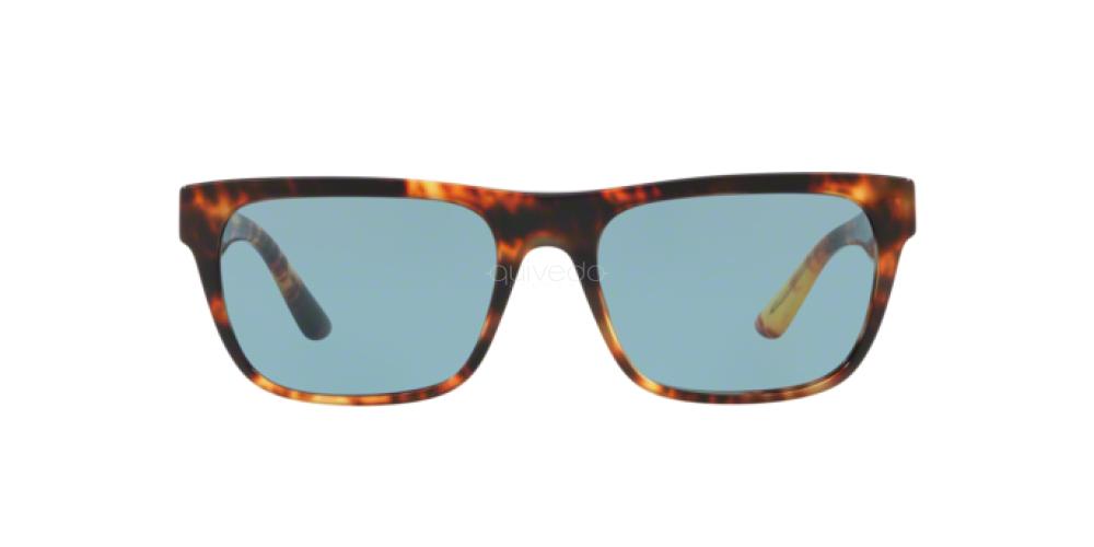 Occhiali da Sole Uomo Burberry  BE 4268 371680