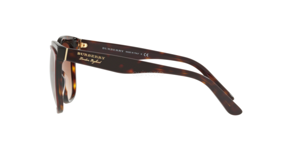 Occhiali da Sole Donna Burberry  BE 4270 373013