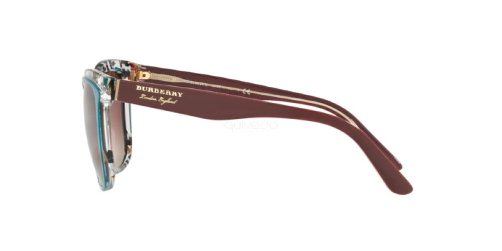 Occhiali da Sole Donna Burberry  BE 4270 3731E2