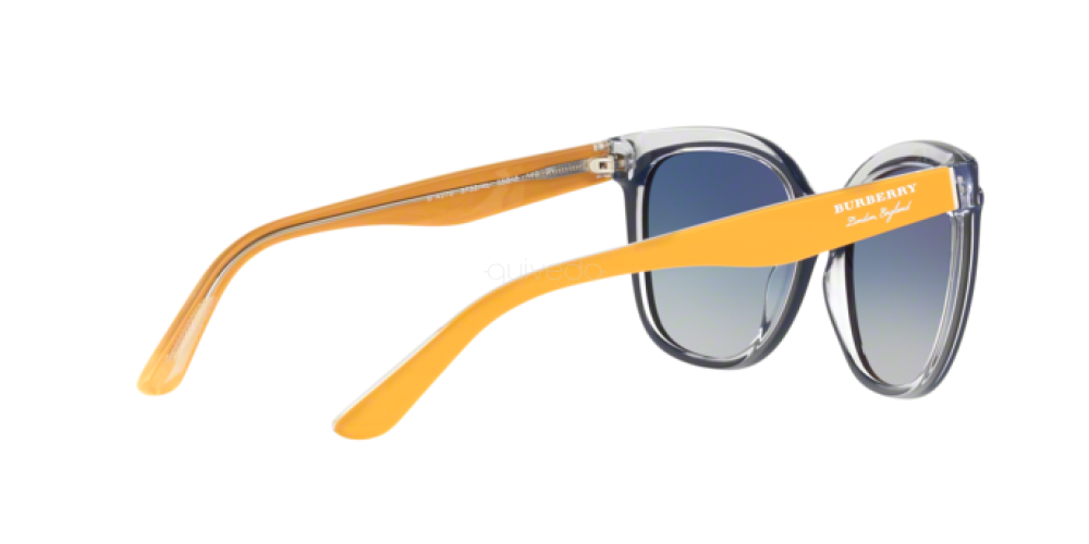 Occhiali da Sole Donna Burberry  BE 4270 37324L