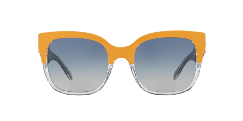 Occhiali da Sole Donna Burberry  BE 4271 37334L