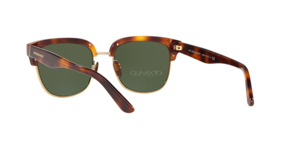 Occhiali da Sole Uomo Burberry  BE 4272 331671