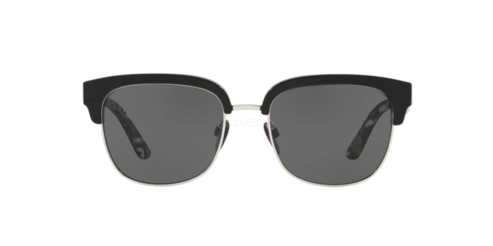 Occhiali da Sole Uomo Burberry  BE 4272 373587