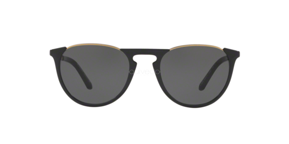 Occhiali da Sole Uomo Burberry  BE 4273 30015V