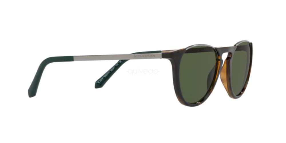 Occhiali da Sole Uomo Burberry  BE 4273 300271