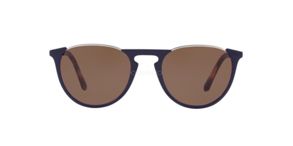 Occhiali da Sole Uomo Burberry  BE 4273 33995W