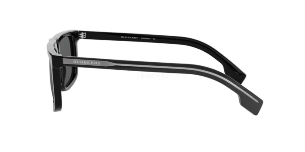 Occhiali da Sole Uomo Burberry  BE 4276 375887