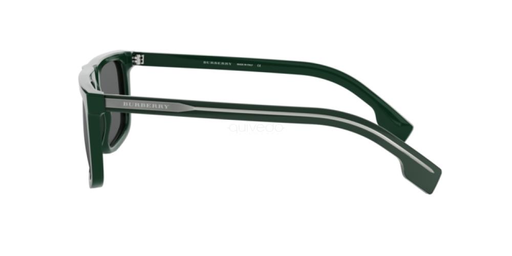 Occhiali da Sole Uomo Burberry  BE 4276 376387