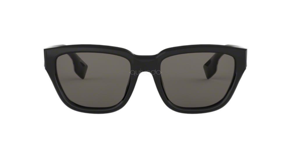 Occhiali da Sole Donna Burberry  BE 4277 3758/3