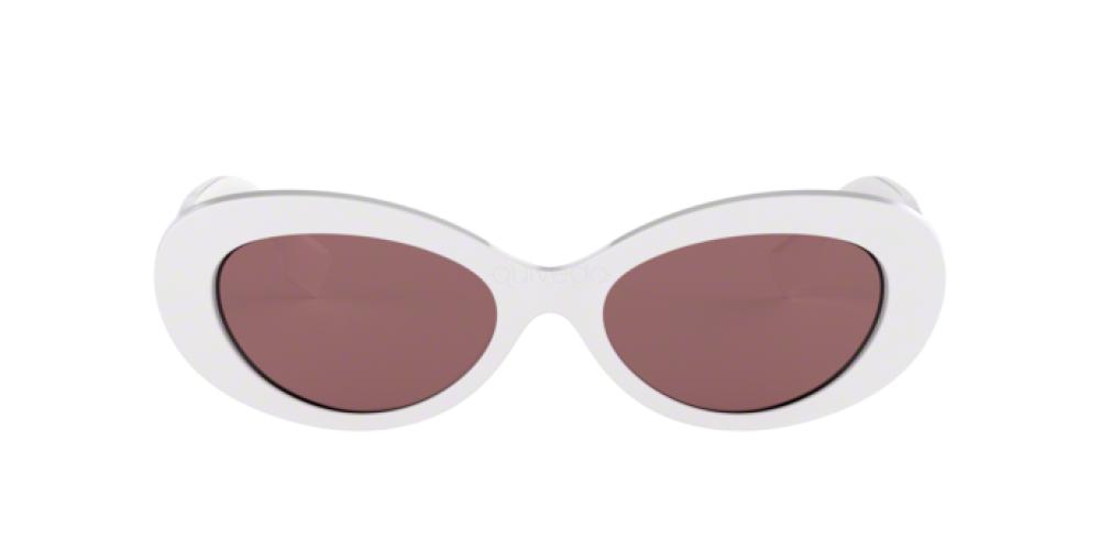 Occhiali da Sole Donna Burberry  BE 4278 300775