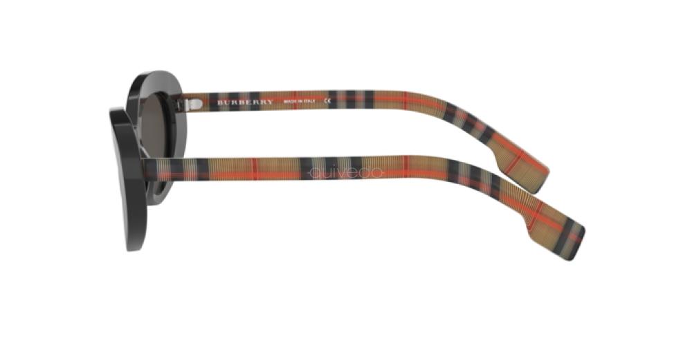 Occhiali da Sole Donna Burberry  BE 4278 3757/3