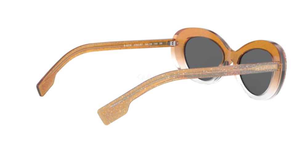 Occhiali da Sole Donna Burberry  BE 4278 376587