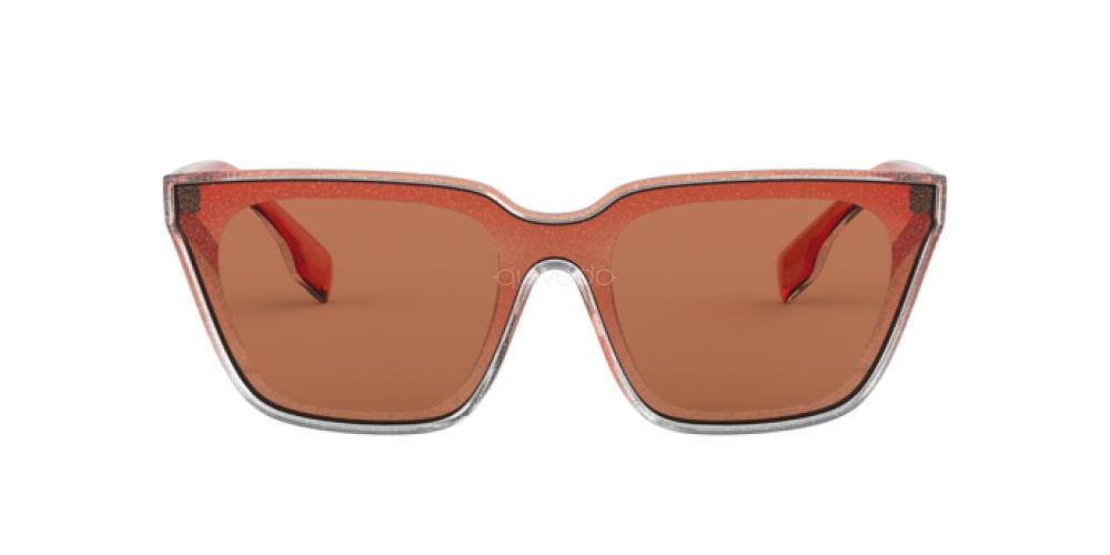 Occhiali da Sole Donna Burberry  BE 4279 3768/3