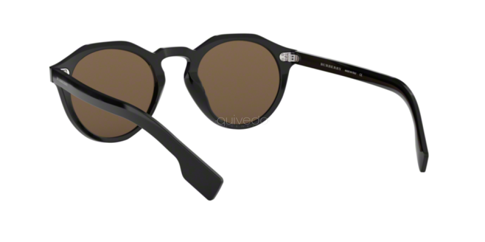 Occhiali da Sole Uomo Burberry  BE 4280 300173