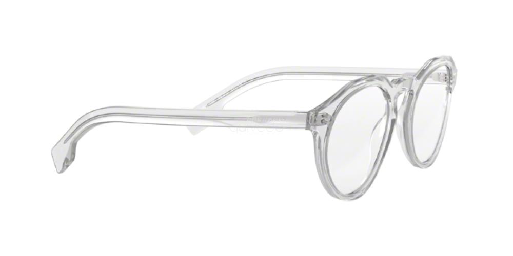 Occhiali da Sole Uomo Burberry  BE 4280 30241W