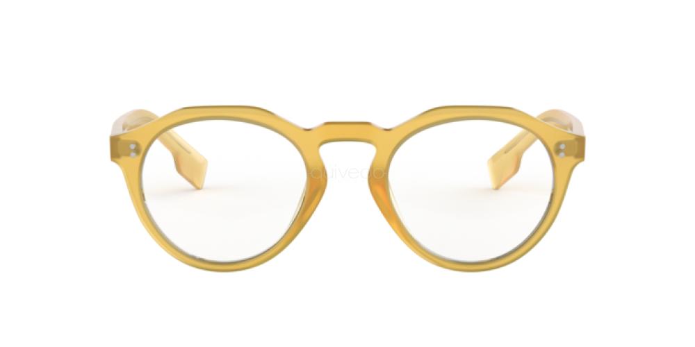 Occhiali da Sole Uomo Burberry  BE 4280 32591W