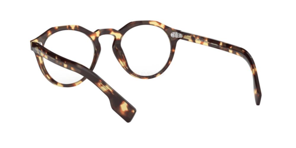 Occhiali da Sole Uomo Burberry  BE 4280 32781W