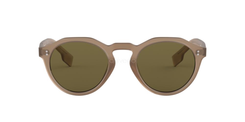 Occhiali da Sole Uomo Burberry  BE 4280 375073