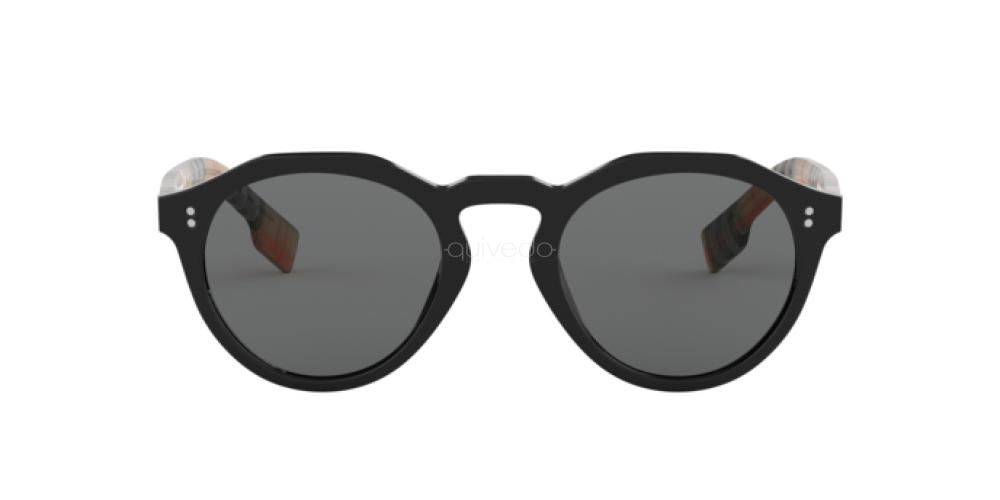 Occhiali da Sole Uomo Burberry  BE 4280 375787