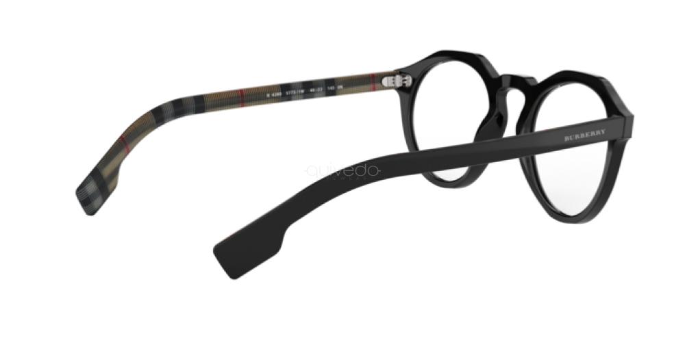 Occhiali da Sole Uomo Burberry  BE 4280 37731W