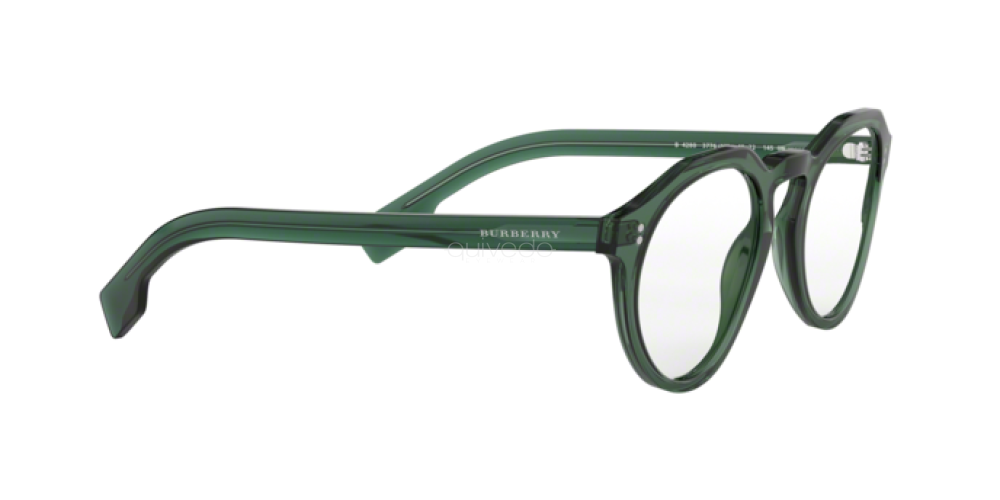 Occhiali da Sole Uomo Burberry  BE 4280 37761W
