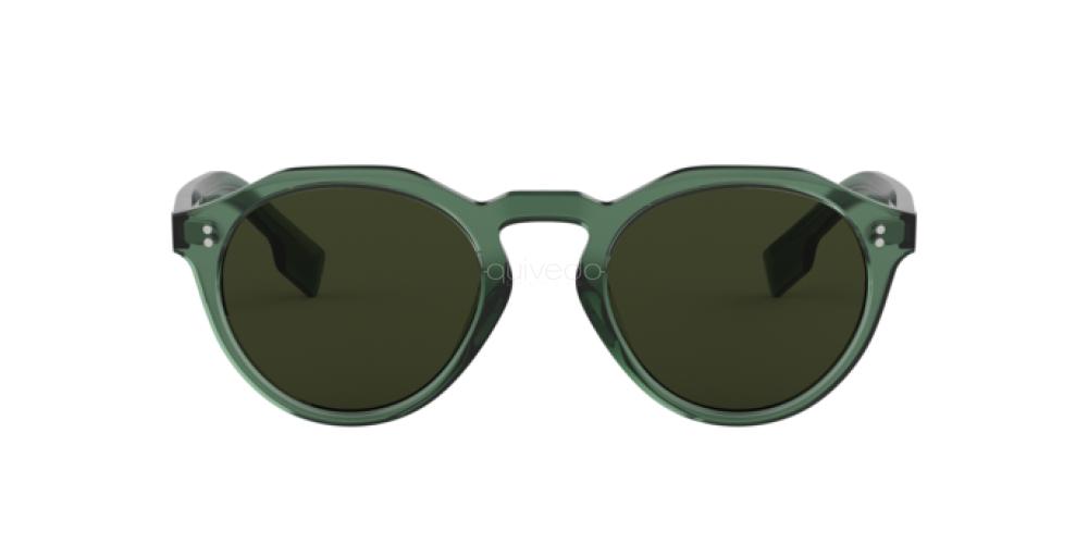 Occhiali da Sole Uomo Burberry  BE 4280 377671